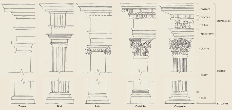 Drawings-of-the-Roman-ord-001