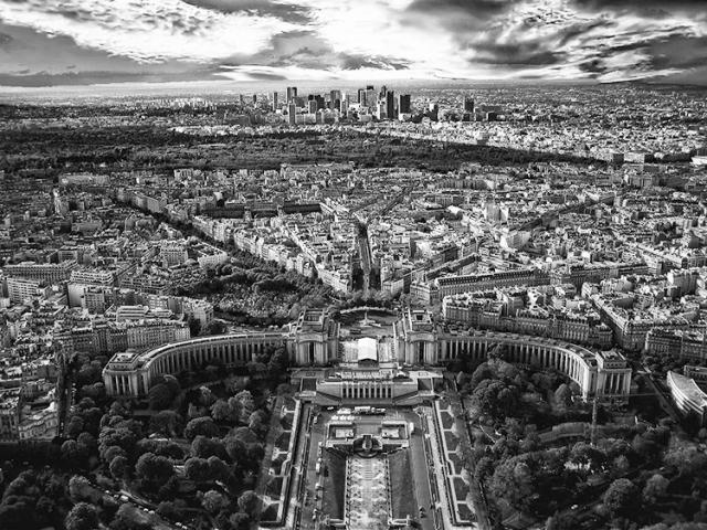 Paris_sm
