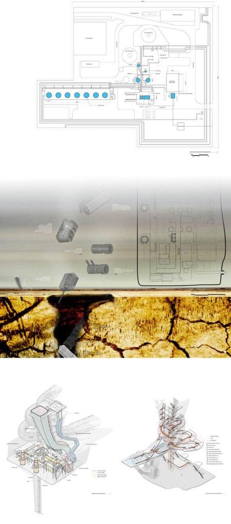 Salt Flat Hybrid by Michael Carmello-Piscitello 04