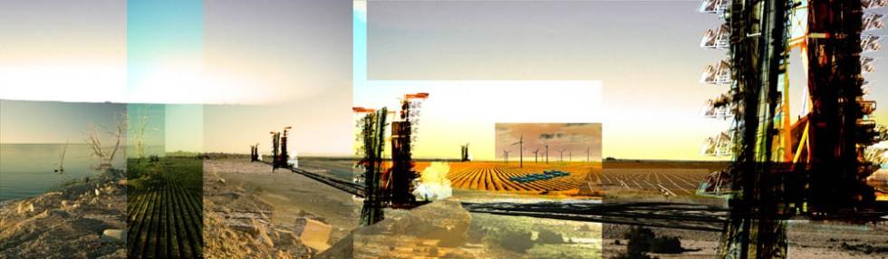 Salt Flat Hybrid by Michael Carmello-Piscitello 09