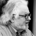 Richard Ferrier