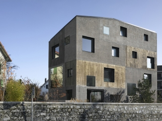 Urban Villa Beaumont9